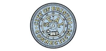 City of Bristol Connecticut