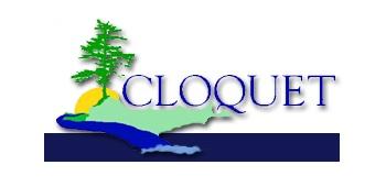 City of Cloquet