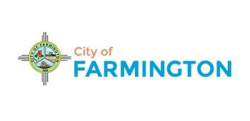City of Farmington