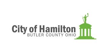 City of Hamilton Butler County Ohio