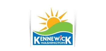 Kennewick Washington