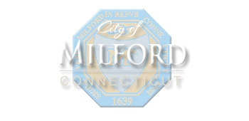 City of Milford Connecticut