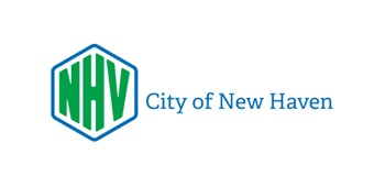 City of New Haven