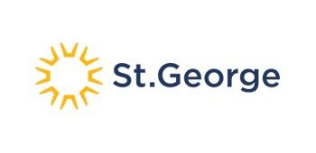City of St. George