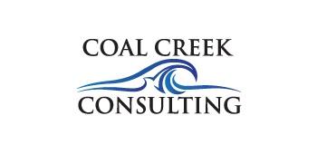 Coal Creek Consulting