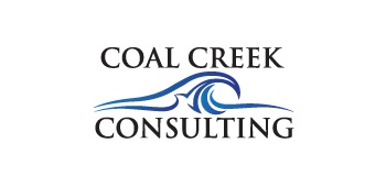 Coal Creek Consulting