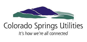 colorado-springs-utilities.png
