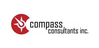 Compass Consultants Inc.