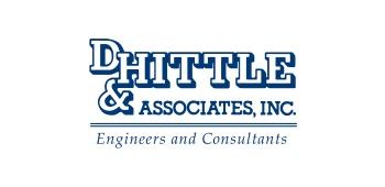D Hittle & Associates
