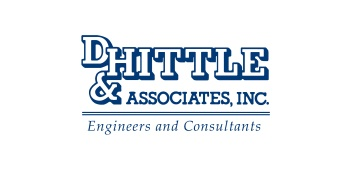 D Hittle & Associates | Engineers and Consultants