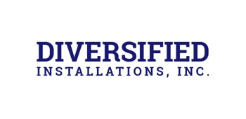 Diversified Installations