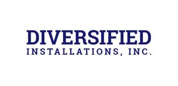 Diversified Installations, Inc.