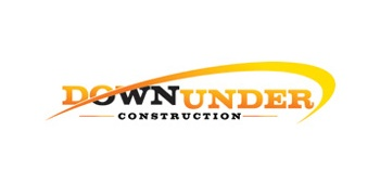 Down Under Construction
