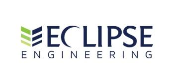 Eclipse Engineering