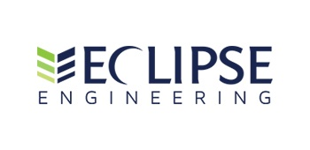 Eclipse Engineering