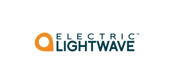 Electric Lightwave