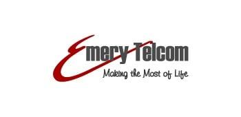 Emery Telecom