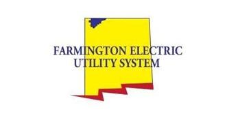 Farmington Electric Utility System