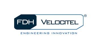 FDH Velocitel
