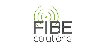 Fibe Solutions