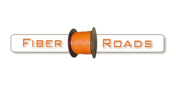 Fiber Roads