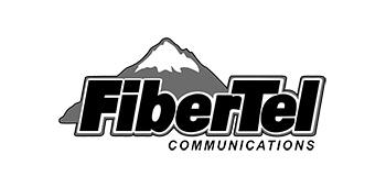 FiberTel Communications