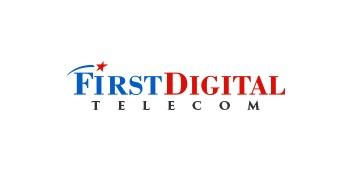 First Digital Telecom