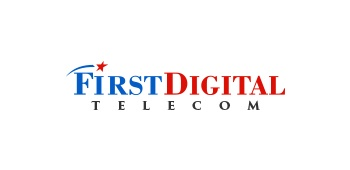 First Digital Telecom