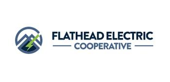 Flathead Electric