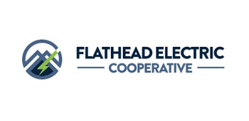 Flathead Electric Cooperative