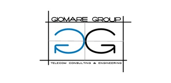 Giomare Group    Telecom Consulting & Engineering