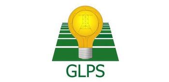 Greenville Light Power