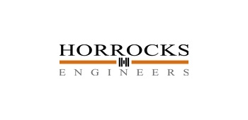 Horrocks Engineers