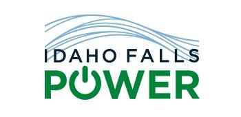 Idaho Falls Power