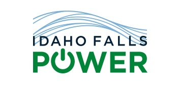 Idaho Falls Power