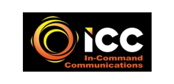 In-Command Communications