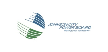 Johnson City Power Board