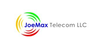 JoeMax Telecom