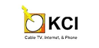 kuhn-communications-logo.jpg