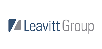 Leavitt Group