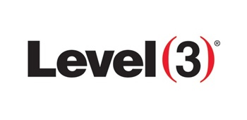 Level (3)