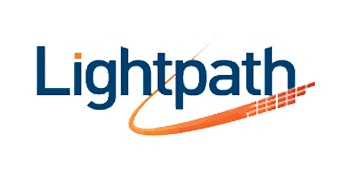 Lightpath