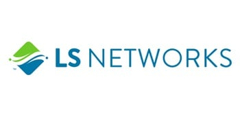 LS Networks