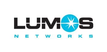 Lumos Networks