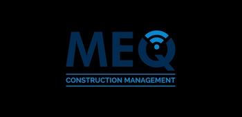 MEQ Construction Management