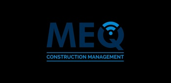 MEQ Construction Management
