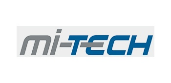 Mi-Tech