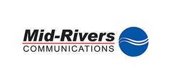 Mid-Rivers Communications