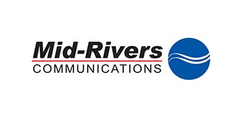 Mid-Rivers Communications