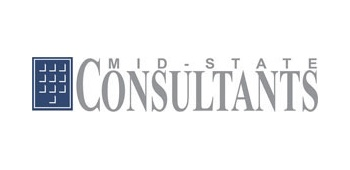 Mid State Consultants
